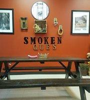 Smoken Que