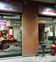 Valentina's Coffee Bar & Bistrot