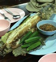 Cheng Long Restaurant