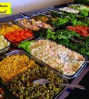 Tempero Brasil Restaurante
