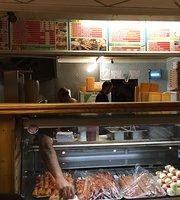 Efeler Kebabs