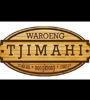 Waroeng Tjimahi
