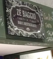 Ze Baggio