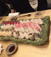 Sushi Muso
