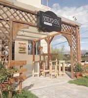 Senderos Store & Coffee