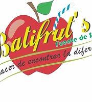 Batifrut's