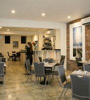 Bayside Diner & Takeaway