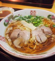 Tohoki