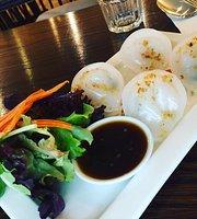 Imm Aun Thai Restaurant