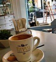 Lolyta Cafe