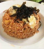 Xiao Fan Guan Er Diner