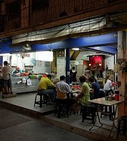 Xiao du Noodles Eatery