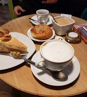 Cytat Cafe