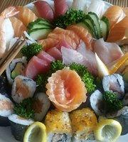 Arome Thai
