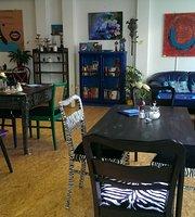 Kunst Cafe