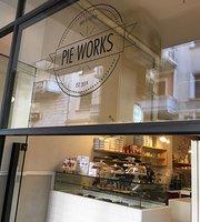 Pie Works
