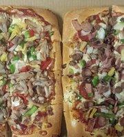 Pizza Hut South Mackay