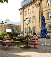Klosterschänke
