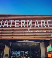 ‪Watermarc Dining‬