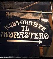 Ristorante Il Monastero