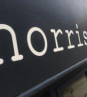 Norris + Knight