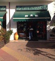 Caffe Peppone