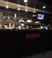 Harvest Kitchen & Lounge