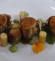 La Sosta Restaurant