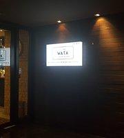 WATA Fusion Restaurant
