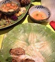 Restaurant Vietnamien Bo Bun