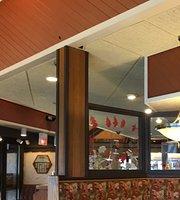 Cafe Shari's Pies