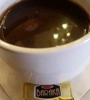Daloon Cafe