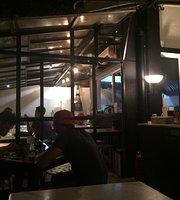 Grind 22 Cafe