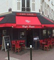 Café Louis