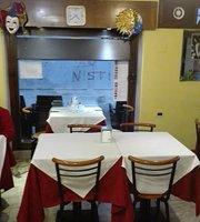 Torrefazione Venezia Caffe