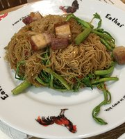 Eathai Restaurant