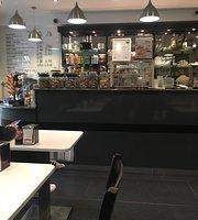 Cibo Bar Cafereria Southgate