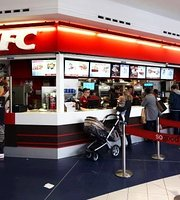 KFC Arndale Centre