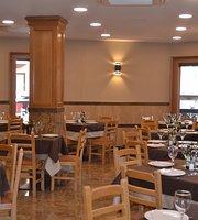 Gago Restaurante
