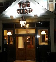 The Hind