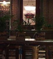 Cafe Spletni