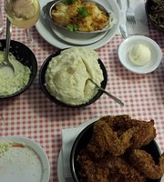 Schoolhouse Restaurant