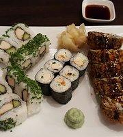 Yoko Sushi Friedrichshain