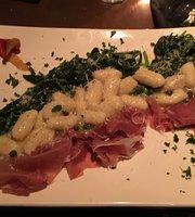 Nancetta's