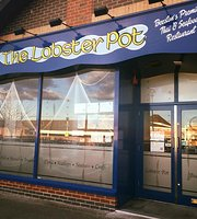 Lobster Pot Beeston