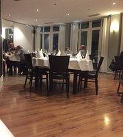 Dröges Culinarium
