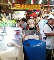 """Carnitas """"El Charro"""""""