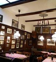 Restaurant Schnookeloch