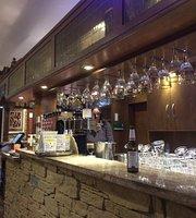 Steakhaus Langenselbold