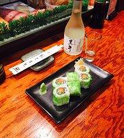 Mari's Japanese Cuisine